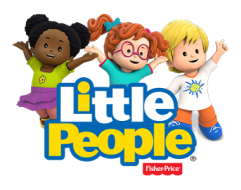 little-people_tcm219-239557